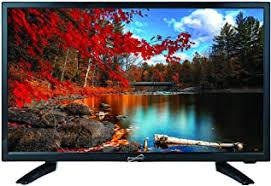 12 volt tv - Amazon.com