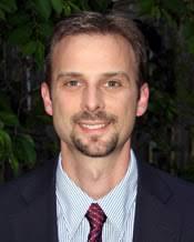 Mike Turner Named YKK AP American Marketing VP. Mike Turner has been named vice president of ... - news20080522ykk