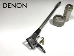 InJapan.ru — <b>DENON</b> — Аукцион Yahoo