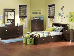 gallery for cool bedrooms for teenage guys bedroom furniture guys design