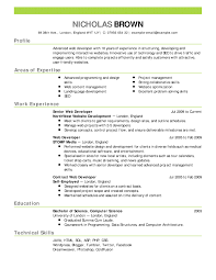 resume templates lpn template format ideas regarding easy resume templates best resume examples for your job search livecareer 87 fascinating award