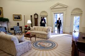 inside the oval office fileobama enters the oval officejpg carpet oval office inspirational