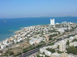 חברת פוליש בחיפה