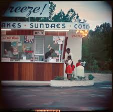 gordon parks photos from segregated ala offer timely southern exposure gordon parks photos from 1956 offer a timely reminder of america s racial divide
