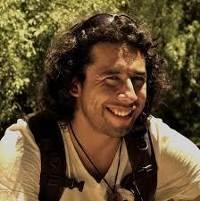 alvaro reyes rosero. Since 21-10-2012 has contributed: 3€ - cfnkoc9qyf