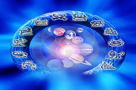 نتيجة بحث الصور عن Astronomy and Astrology