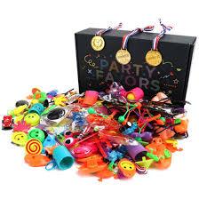 <b>72Pcs</b> Girl Birthday <b>Decoration</b> Toy <b>Set</b> for Pink Party 12 Type <b>Mixed</b> ...