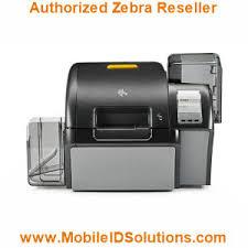 <b>Zebra</b> P/N <b>Z92</b>-000C0000US00 from IDcardPrinterSavings