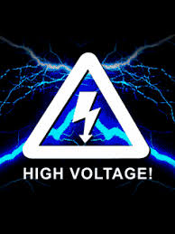 tension electrique... Images?q=tbn:ANd9GcSf8YCE3vH1qNQ9H4OjVM2_TND9i-DdOLnLNyGsn4mYYrRaLUvzEg