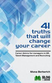 cheap career change career change deals on line at alibaba com get quotations middot 41 truths that will change your career career advice for managers in hr talent