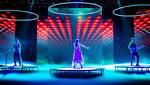 Bowland a X Factor 2018: tutte le esibizioni