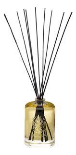 Купить <b>аромадиффузор</b> Amaranth & Jasmine 170мл (амарант и ...