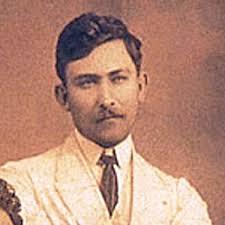 MADRID, 21 de marzo de 2013 (Zenit.org) - La intensa vida de este laico, altamente comprometido con la Iglesia, se inició el 11 de agosto de 1888 en ... - miguelgomez