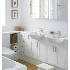White Bathroom Units White Bathroom Cabinet Also Awesome Small White Bathroom Cabinet