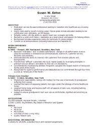 abroad nursing resume   sales   nursing   lewesmrsample resume  resume templates designer measuring nursing template