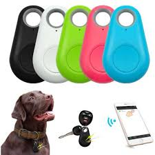 <b>GPS</b> Dog Finders Electronics Mini Anti <b>GPS</b> Locator <b>Tracker</b> ...
