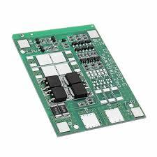 3pcs <b>Three String 12A 12V</b> 18650 Lithium Battery Protection Board ...