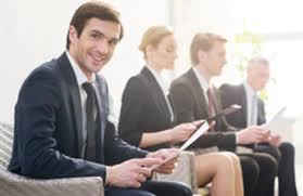 WaukeshaDiversity com   Resources    WaukeshaDiversity com   Executive Resume Writing Secrets Used By Experts