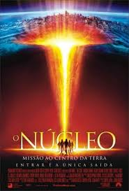 O Núcleo - Missão ao Centro da Terra