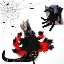 <b>Dog</b> Leash with Spider <b>Pet Dog</b> Halloween <b>Costume Pet Cosplay</b> ...