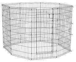 Купить <b>вольер</b> для собак <b>Midwest life stages</b> 61x61x122, цены в ...