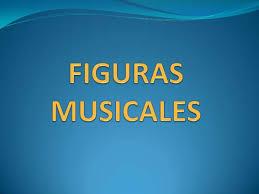 http://www.educaplay.com/es/recursoseducativos/1036045/valor_de_las_figuras_musicales.htm