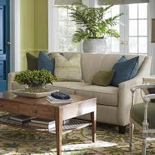 Best Bassett Furniture Images On Pinterest Living Spaces