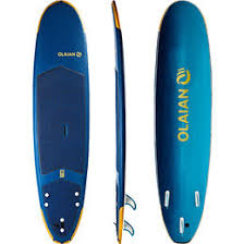 Surfboard Accessories - <b>Surf</b> Leash, <b>Surf</b> Wax Buy Online at Decathlon