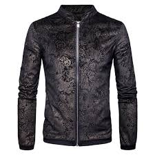 Halu <b>Jacket</b> (Limited Edition) | Мужская <b>куртка</b>, <b>Куртка</b>