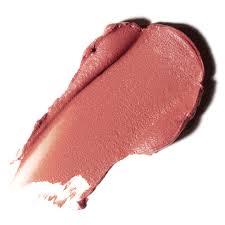 Powder Kiss Liquid Lipcolour- M·A·C Cosmetics <b>Datemaker</b> | MECCA