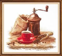 <b>Набор для вышивания</b> Овен 962 Любимый аромат | Креативное ...