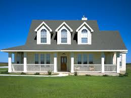 House Plans With Front Porch   Smalltowndjs comExceptional House Plans With Front Porch   Country House Plans With Front Porch