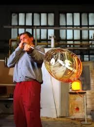 Купить посуду производителя Богемия Кристал (<b>Bohemia Crystal</b> ...