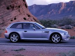 bmw z3 m coupe in the bond opening sequence tunnel car photography pinterest bmw z3 coupe and bmw bmw z3 1996 front angle aa