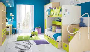 Tesco Living Room Furniture Bunk Bed Jokes Lakeland Furniture Eames Chairs