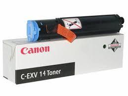 Картридж <b>Canon C</b>-EXV14 0384B006 купить в Москве, цена на ...