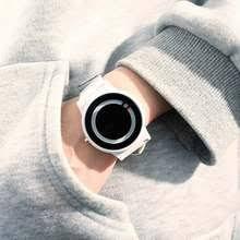 Popular <b>Pointer</b> Watch-Buy Cheap <b>Pointer</b> Watch lots from China ...