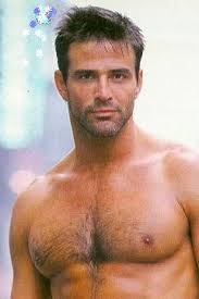 "Diet Coke Hunk - In the 1990s, the handsome actor Lucky Vanous, (a.k.a. ""The Diet Coke Hunk"") starred in ... - lucky_vanous"
