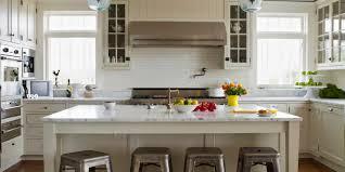 green kitchen cabinets couchableco: modern kitchen  inspired ideas for modern kitchen cabinets online kitchen designs kitchen