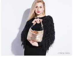 REALER women handbags <b>genuine leather</b> crossbody <b>shoulder</b> ...