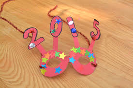 New Year Craft Ideas Kid Activities Archives Page Of Pick Ease