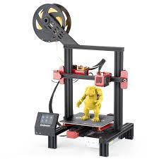 <b>Alfawise U30S</b> Black <b>U30S</b> EU Plug 3D Printers, 3D Printer Kits Sale ...