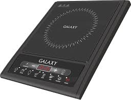 Обзор индукционной плитки <b>Galaxy</b> GL3054