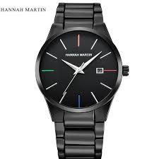 <b>HM watches men</b> quartz   time   <b>Fashion watches</b>, <b>Watches</b>, Cheap ...