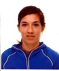 ... ELISA MARIA BENITO MARTINEZ - AAD717433