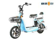 USB <b>Mobile Phone</b> Holder Electric Scooters Bicycles With <b>14 Inches</b> ...