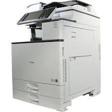 МФУ <b>Ricoh MP</b> C2011SP — купить, цена и характеристики, отзывы
