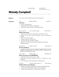 professional biodata executive cv template resume professional cover letter professional biodata executive cv template resume professional resumes registered nurse exampleresume examples for professional