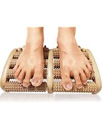 Foot Massagers: Health & Personal Care - Amazon.ca
