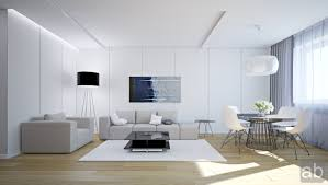 gallery of white modern living room furniture beautiful about remodel home design planning beautiful rooms furniture